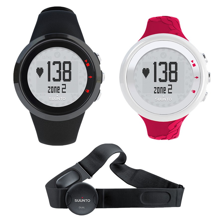 suunto-m2-heart-rate-monitor-comp