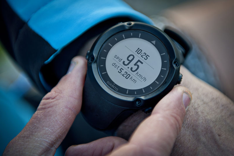 Suunto-Ambit-Black-(HR)-3876