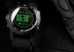 garmin-tactix-feat