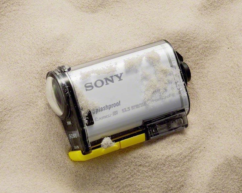 Sony_as100_sand