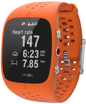 Polar_M430_GPS-running-watch (2)